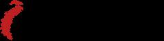 ICON FASHION AD. 符號時尚廣告|網頁設計&UI設計&網路整合行銷