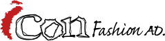 Icon AD. 符號廣告