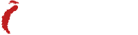 ICON FASHION AD. 符號時尚廣告|商業攝影&平面設計&網站設計